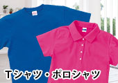 item_01.jpg
